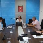 Reunión-de-la-Presidenta-del-Cabildo-con-Turismo-4