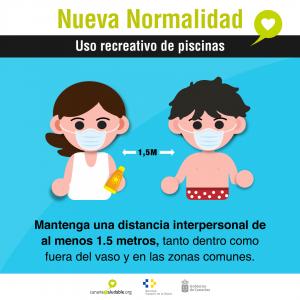NUEVA-NORMALIDAD-PISCINAS--Meme-Versio¦ün-2-2