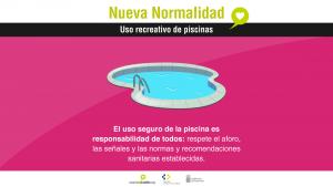 NUEVA-NORMALIDAD-PISCINAS--Pantallas-Versio¦ün-2-1