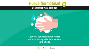 NUEVA-NORMALIDAD-PISCINAS--Pantallas-Versio¦ün-2-4