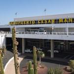 Fuente - diariodelanzarote com 251119-aeropuerto660