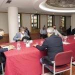 imagen consejo asesor Gobierno de Canarias I