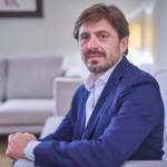 Jorge Marichal - presidente de CEHAT 1