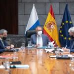 Comunicado 111/2021: Publicación Decreto Ley 10/2021 Subvención IBI Establecimientos turísticos de alojamiento
