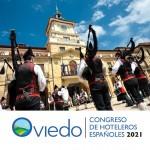 CEHAT Informa 107/21:  Save The Date! Congreso de Hoteleros Españoles 2021