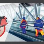 Circular FTL 264/21: Actualización procedimiento protocolo COVID Aeropuertos y establecimientos alojativos|21 septiembre 2021