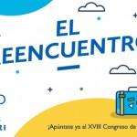 XVIII Congreso de Hoteleros Españoles